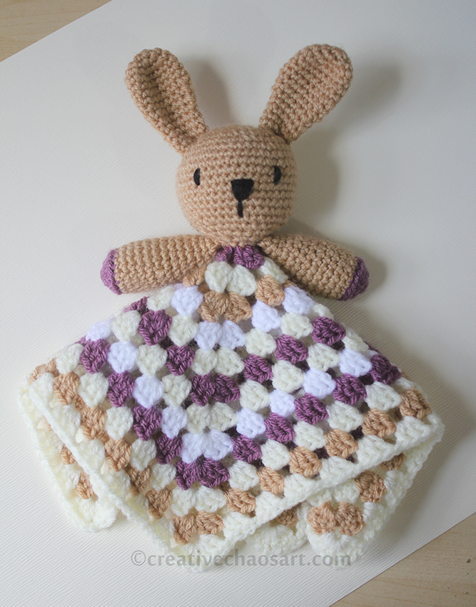http://creativechaosart.blogspot.co.uk/2015/05/crochet-bunny-rabbit-snuggy.html